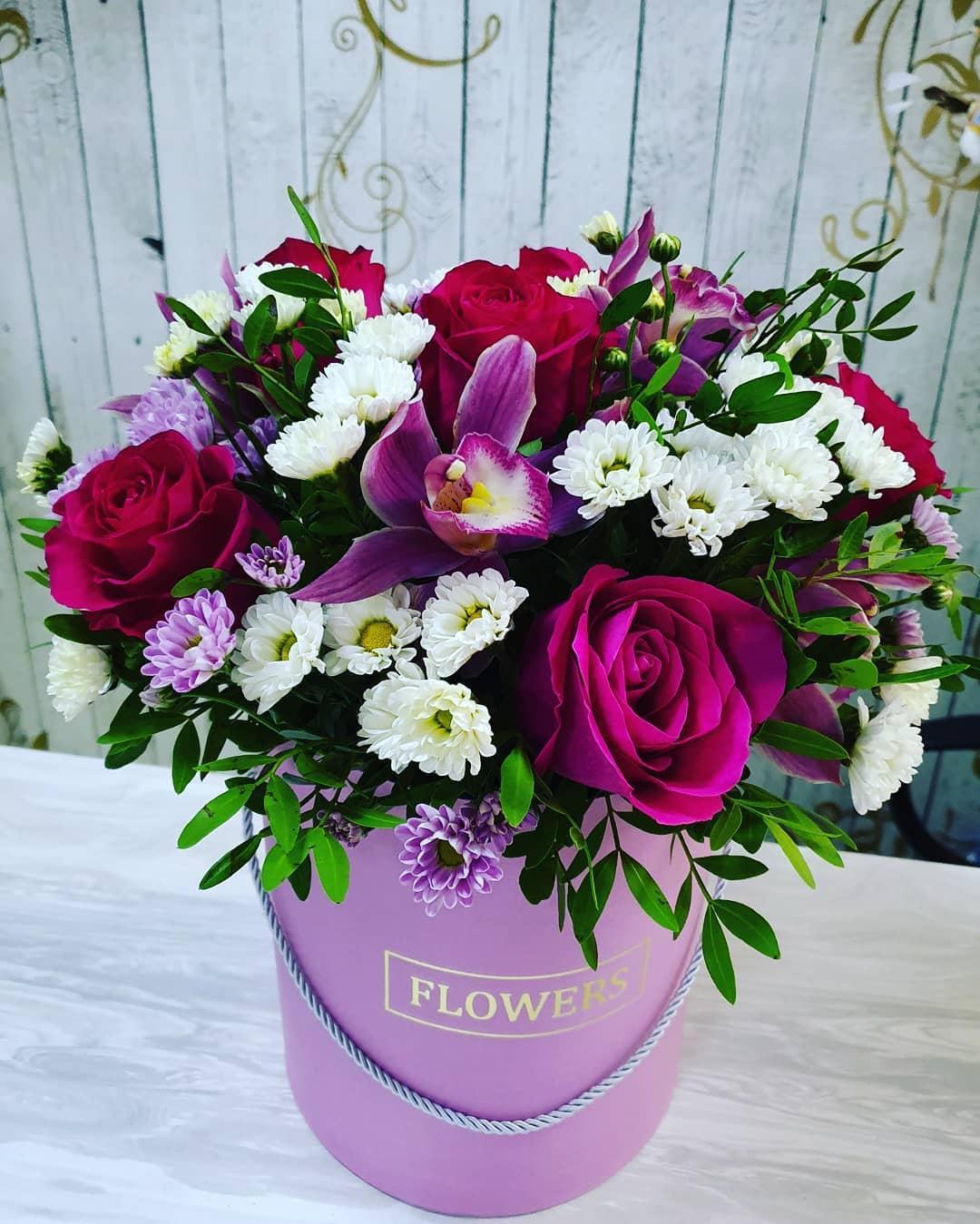 Доставка цветов в г морозовске, дешевле купить свадебные